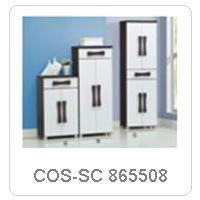 COS-SC 865508